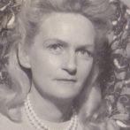 Gillon ( Miller ) Elsie