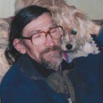 Stevenson – Gerald Edward ( Gerry )