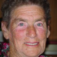 Dunn – Sophia Margaret
