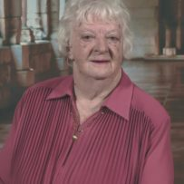 Belôt  Judith May ( Judy )
