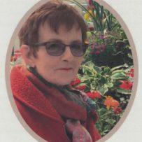 Leach ( Searle ) Helen Wendy