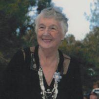 Mansfield ( Lienert ) Valerie Dawn