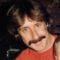 Rickard – Ian Clive ( Rick )