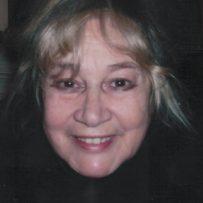 Werry ( Bullen ) Jean Elizabeth