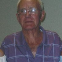 Loats – Clifford William ( Cliff )
