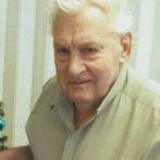 Raeburn – Stanley Norman ( Stan )