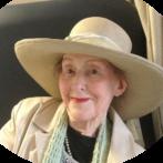 Reid   Patricia Margaret ( Pat )