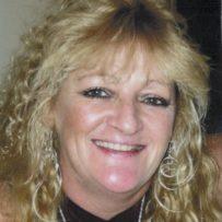 Yanner – Linda Margaret