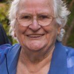 Mackley ( Kennett ) Lillian Jean
