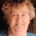 Gerritsen – Shirley Lorraine