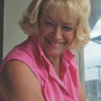 Slee ( Phillips ) June Valerie