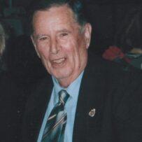 Campbell – Kelvin John
