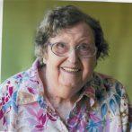 Boag ( Lynch ) Margaret